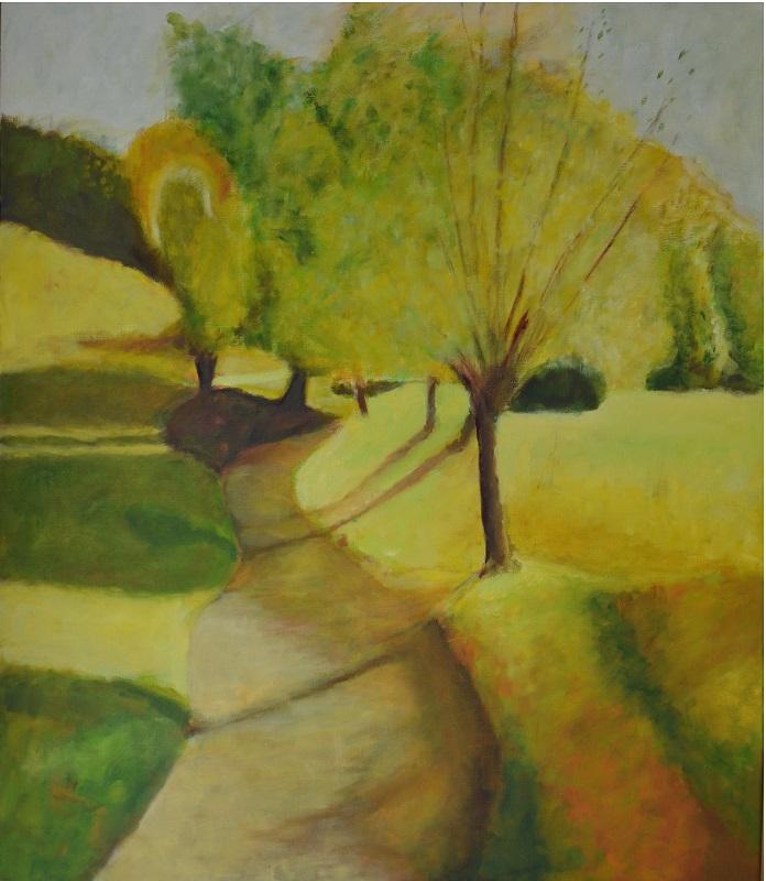 landschap-geuldal-1998-95-x-100-cm
