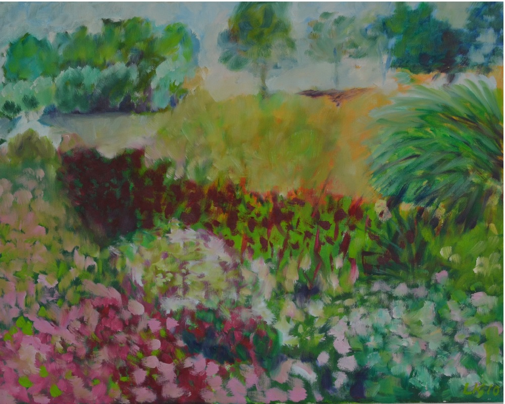 kwekerij-2010-40-x-50-cm