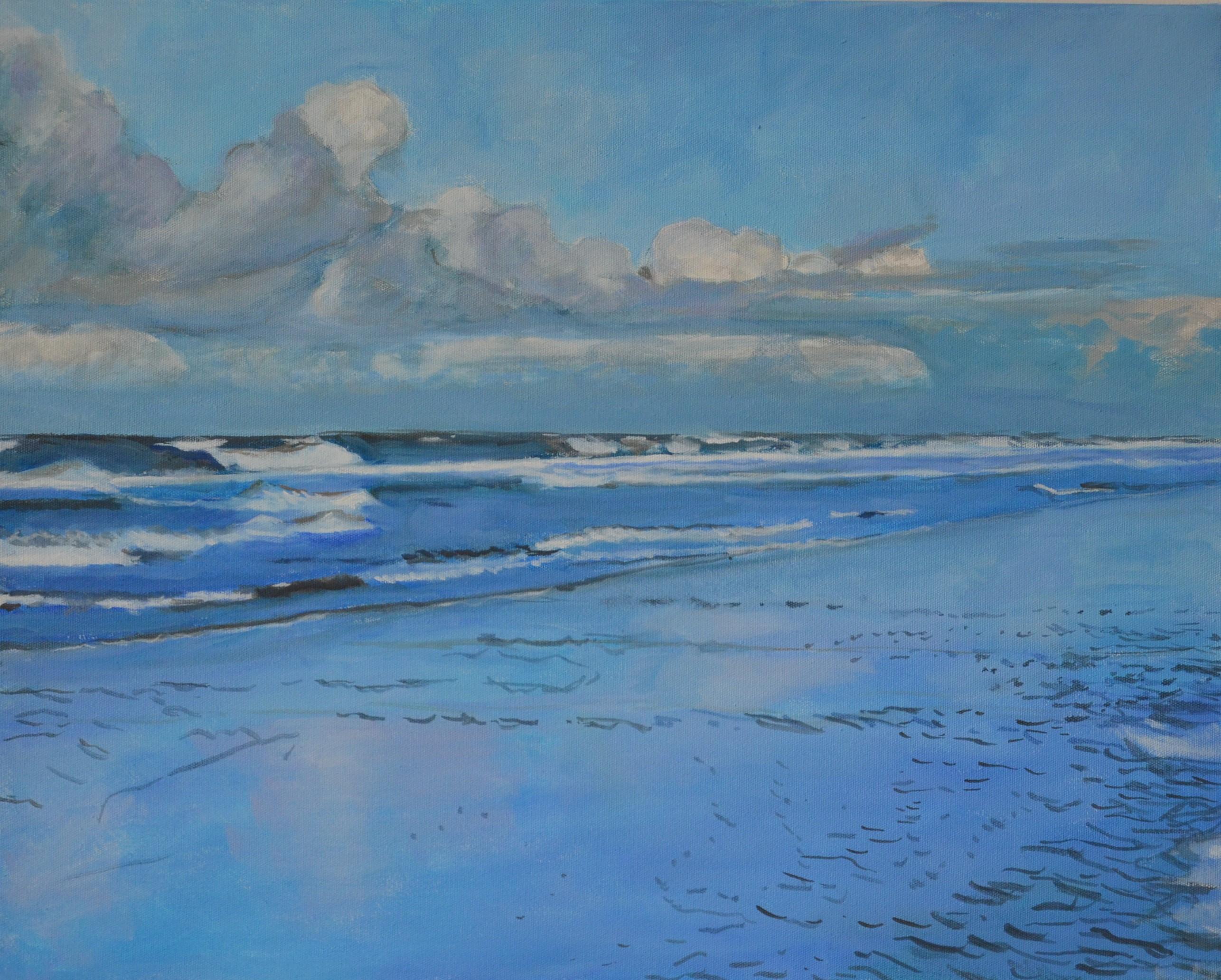 strand-langevelderslag-2-2021-40-x-50-cm-175-euro-verkocht