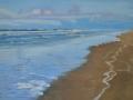 strand-langevelderslag-2021-100-x-50-cm--300-euro-verkocht