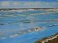 strandje-langevelderslag-maart-2012-30-x-40-cm-mixed-media-125-euro-verkocht