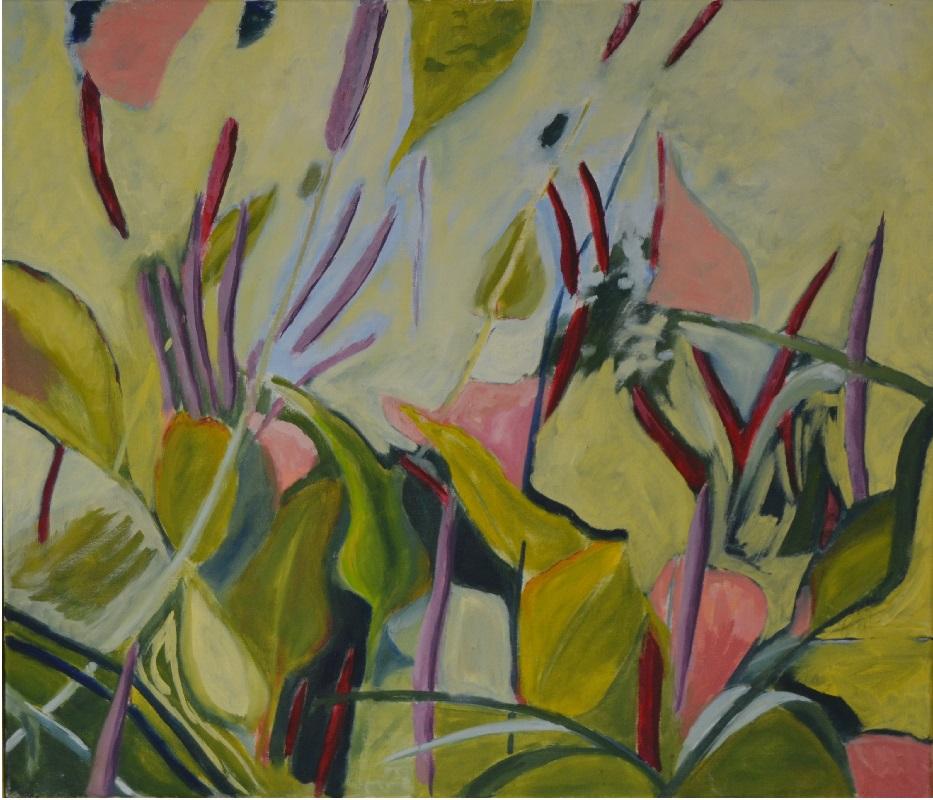 abstractie-meijetuin-2008-60-x-70-cm