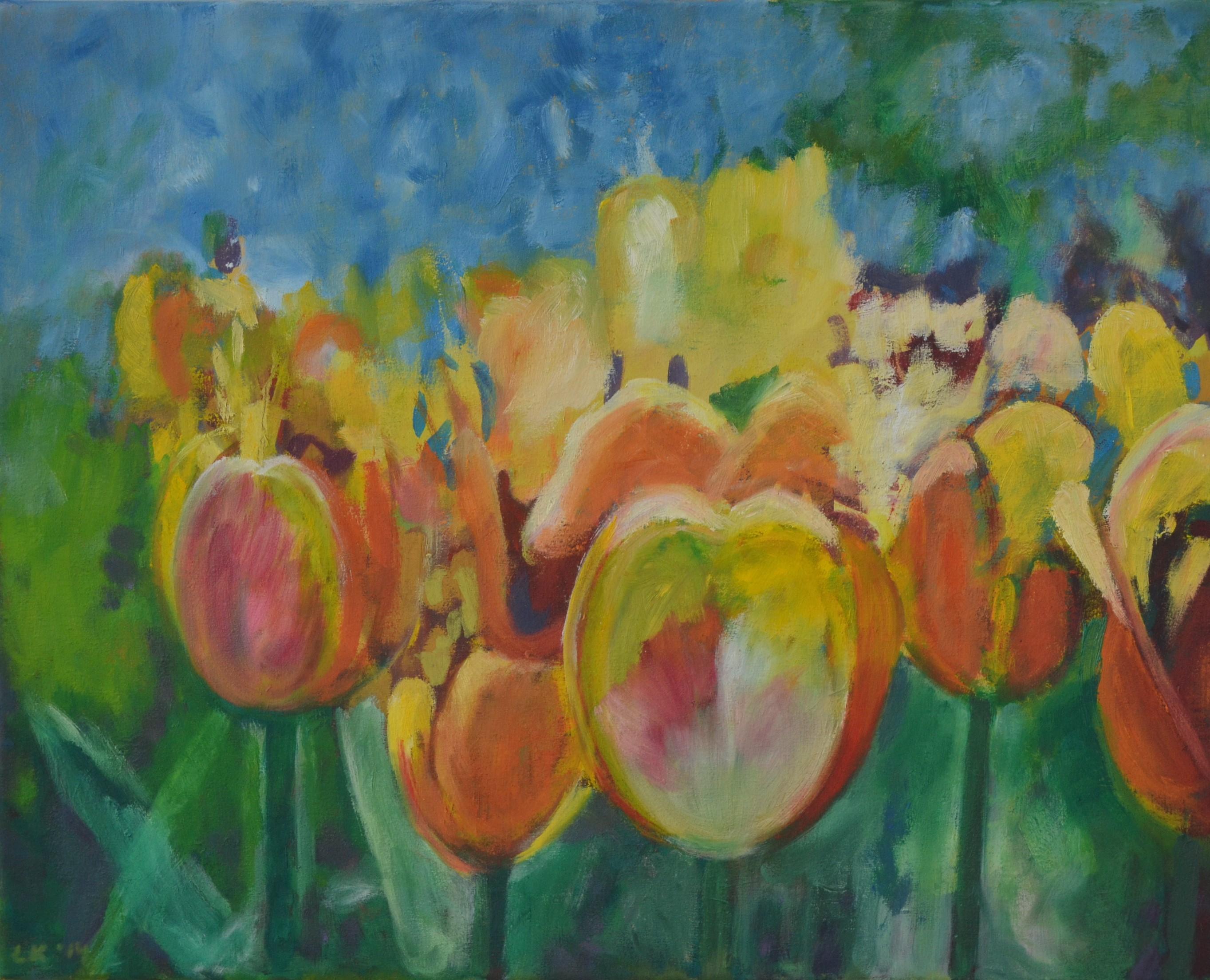 tulpen-2014-40-x-50-cm-200-euro