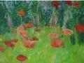 papavers-wieringen-2010-100-x-75-cm