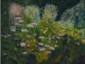 tuin-helmantel-2012-40-x-50-cm