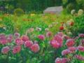 kwekerij-geerlings-2019-60-x-80-cm-olieverf-op-doek