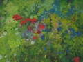 Giverny1-2015-40-x-50-cm