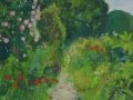Giverny2-20150-40-x-50-cm